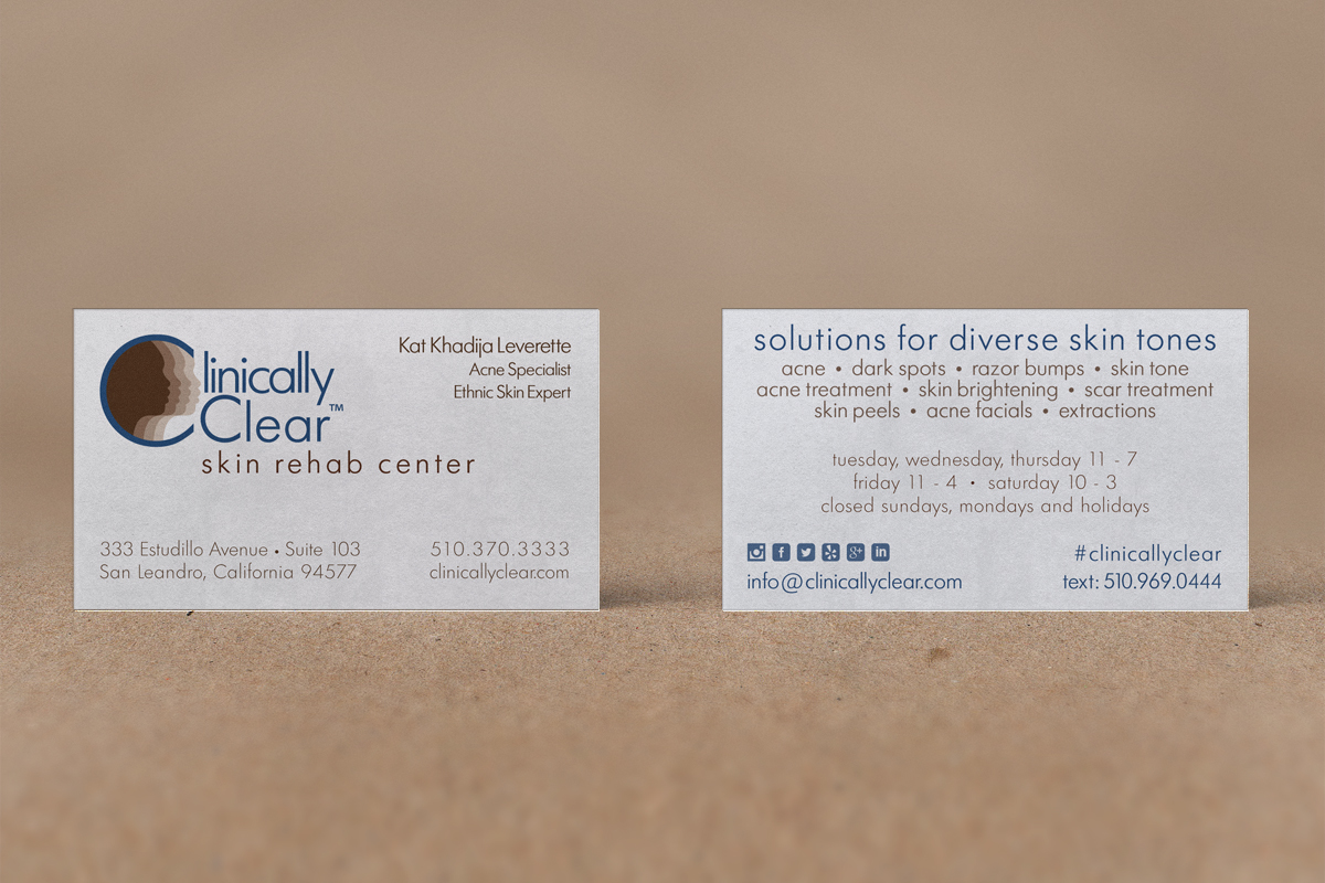 Print-Design-Project-Business-Card-Ethnic-Skin-Care | Web People Media