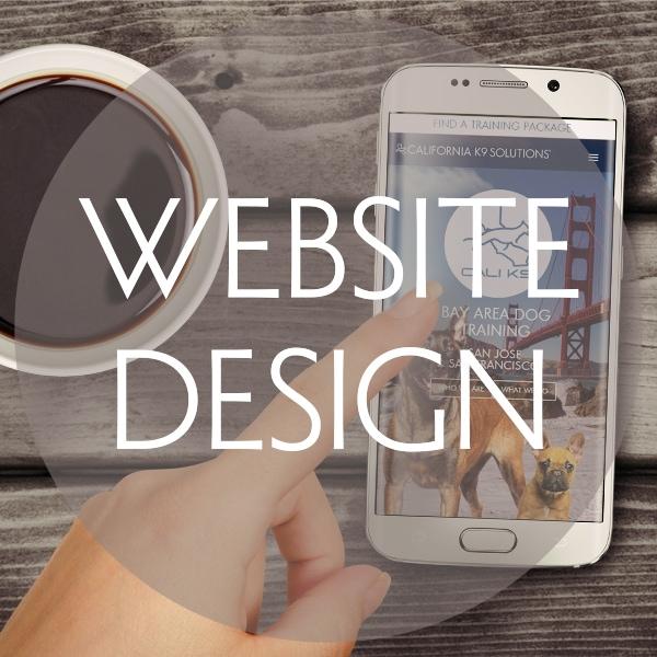 Web People Media Sonoma County Wordpress Web Design